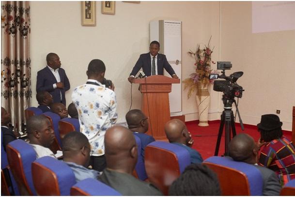 Loi de finances pour la gestion 2020: Lancement officiel des opérations d'exécution